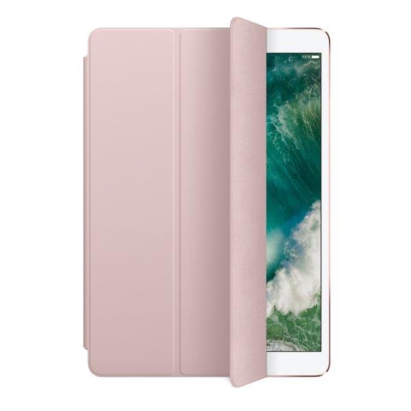 "Apple Smart Cover iPad Pro 10.5"""