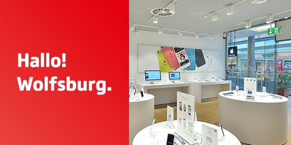 media/image/210119-CS-LP_Header-mobile-600x300-Wolfsburg-15.jpg