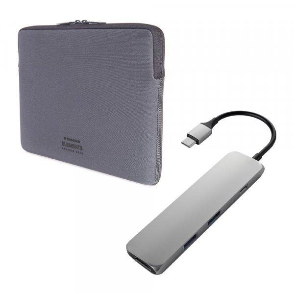 "Starter Kit MacBook Air/Pro 13"""