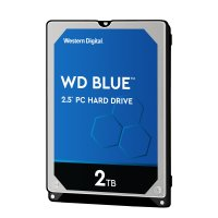 Western Digital WD Blue WD20NPVZ