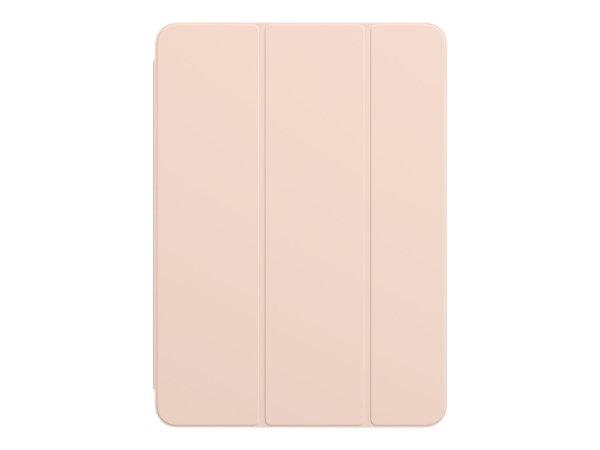 "Apple Smart Folio für das iPad Pro 11"" (1. & 2. Gen.), Sandrosa"