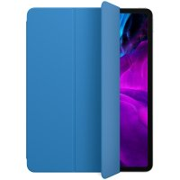 Apple Smart Folio Surfblau