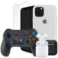 Mobile Gaming Bundle für iPhone 11 Pro Max