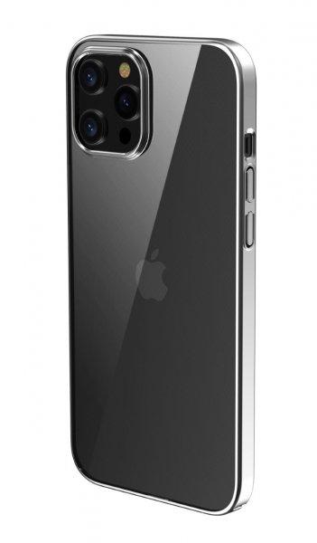 Devia Glimmer Case für iPhone 12/12 Pro