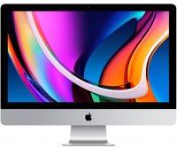 "Apple iMac 27"" 5K (2020)"