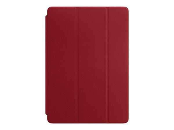 Apple Leder Smart Cover
