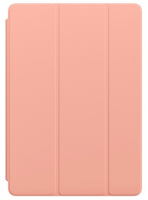 Apple Smart Cover Flamingo