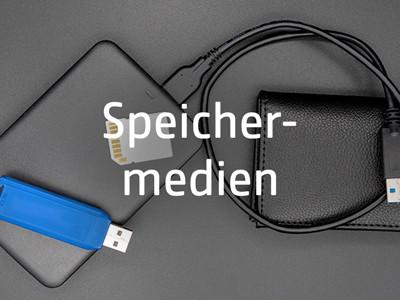 media/image/201013-CS-EKW-400x300-x2-mitTypo-Speichermedien.jpg