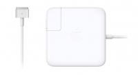 Apple MagSafe 2 Power Adapter Netzteil, 85 Watt