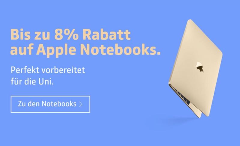 media/image/Mobile-Sub-Banner-Notebooks.jpg