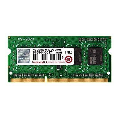 FCM Ram 8GB DDR3