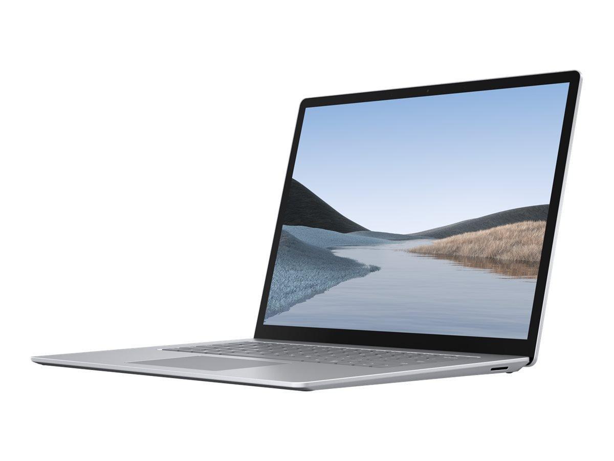 Microsoft Surface Laptop 3 (13.5'') PKH-00004