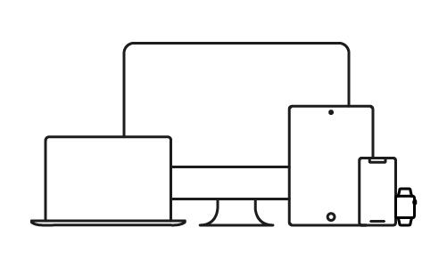 210217-Comspot-Release-Icons-Schritt1-V2