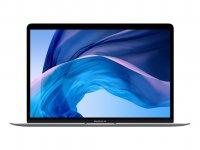 "Apple MacBook Air 13"", 1.1GHz i3, 8 GB, 256 GB SSD, Deutsch, TouchID, Space Grau"