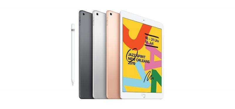 media/image/iPad_1500x700.jpg