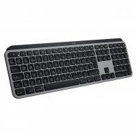 Logitech MX Keys für Mac