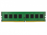 Kingston DDR3 RAM 8 GB