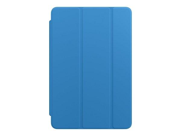 Apple iPad mini Smart Cover