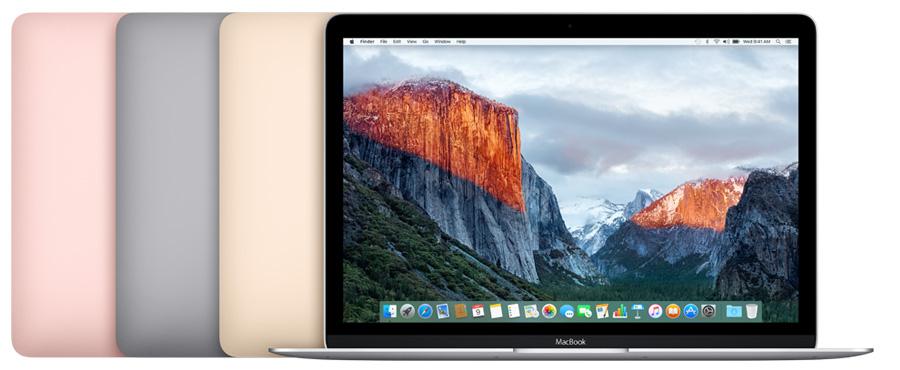 macbook12-nm57188035627d0