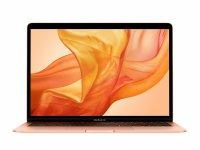 "Apple MacBook Air 13"", 1.1GHz i5, 16 GB, 256 GB SSD, Gold"