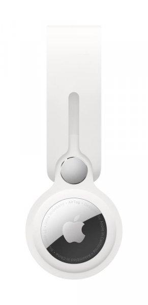Apple AirTag Loop Anhänger