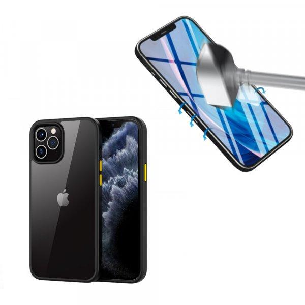 Devia Schutzbundle iPhone 12 mini