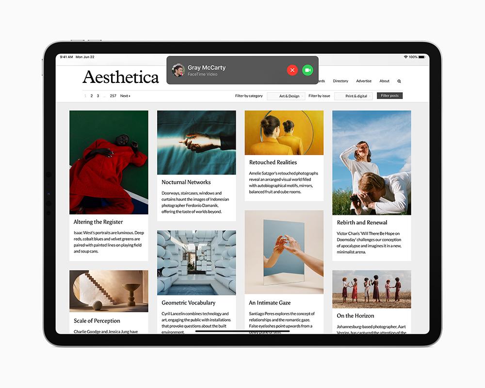 WWDC_2020_Blog_iPadOS14_1000x800