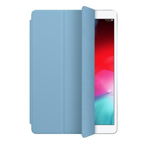 Apple Smart Cover iPad