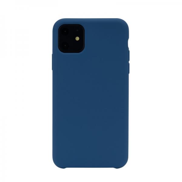 JT Berlin Steglitz Case für Apple iPhone 11