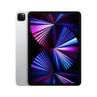 """Apple iPad Pro 11"""" (3. Generation), 128 GB, Wi-Fi, Silber"""
