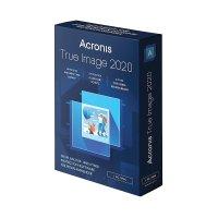 Acronis True Image Premium