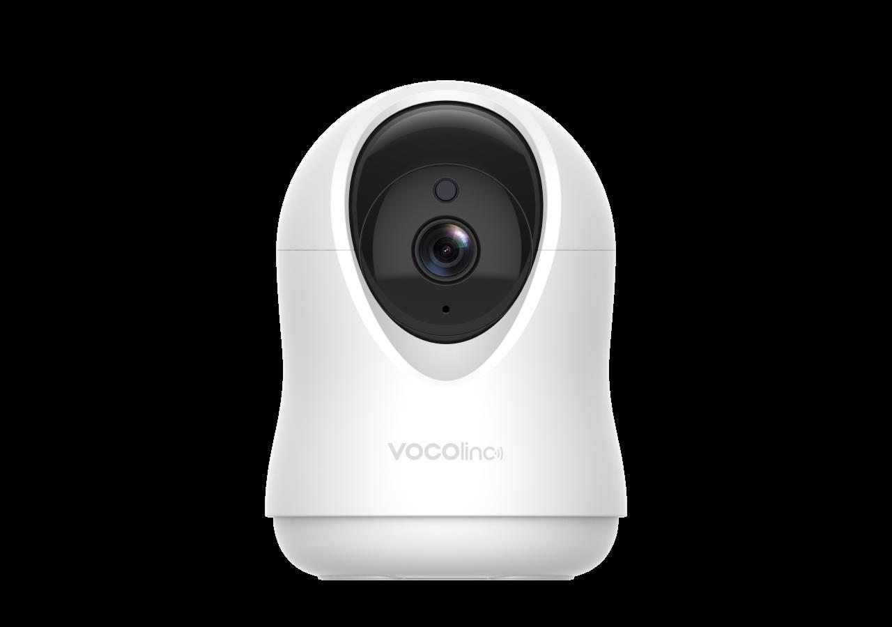 VOCOlinc VC1 Opto Kamera 1er Pack