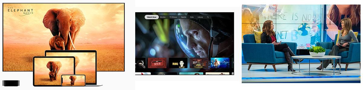 Apple_TV-_Zwischenbild_U-bersicht