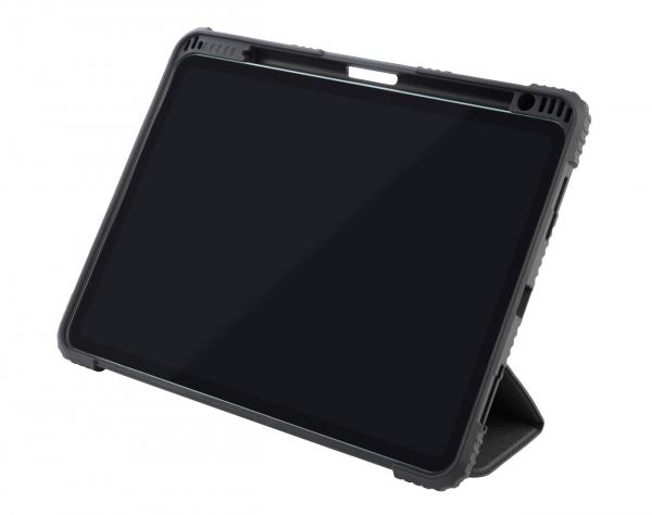 Tucano EDUCO Case für das iPad Air (4. Gen.)