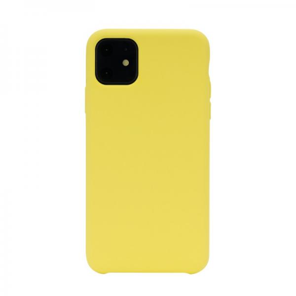 JT Berlin Steglitz Case für iPhone 11