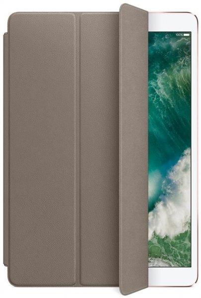 "Apple Leder Smart Cover iPad Pro 10,5"""