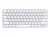 Apple Magic Keyboard, US Englisch