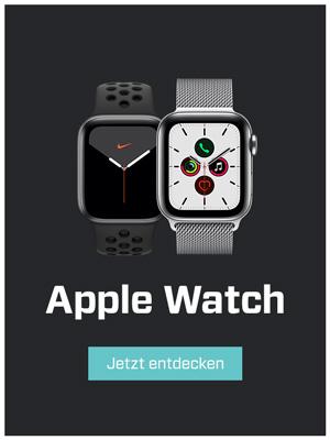 media/image/210112-CS-Kacheln_fuer_MA_Shop-Landingpage_Mobile_Kachel-Apple_Watch-300x400.jpg