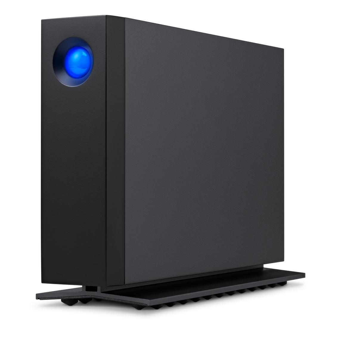 LaCie d2 Professional 8TB