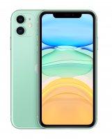 Apple iPhone 11 Grün