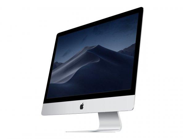 """Apple iMac 4K 21.5"""" 3.6 GHz i3, 8 GB, 1 TB ATA Festplatte, Radeon Pro 555X, Magic Mouse 2, Magic Key"""