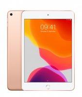 Apple iPad mini (5. Gen.) Gold