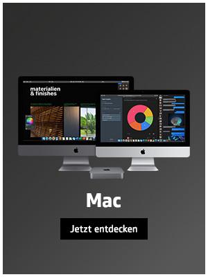 Mac Kategorie | COMSPOT