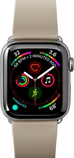 LAUT Active Watch Strap