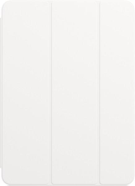 """Apple Smart Folio für das iPad Pro 11"""", Weiß"""