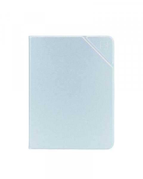 "Tucano Metal Hartschalencase für iPad Air 10.9"" (4. Gen.)/ iPad Pro 11"" (2. Gen.)"