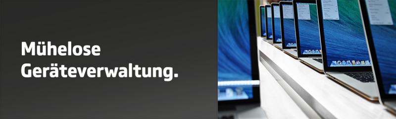 media/image/210420-CS-B2B-Apple_Business_Manager_Website-Headerbanner-Desktop-1200x360-V1.jpg