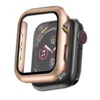 Devia Case für Apple Watch, 44 mm