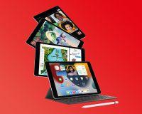 iPad (9. Generation) | COMSPOT