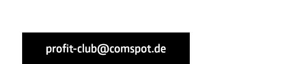 COMSPOT Business   Kontakt